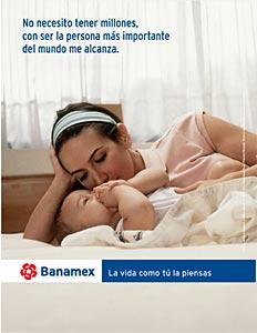 banamex2_14_05_07.jpg