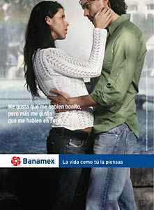 banamex3_14_05_07.jpg