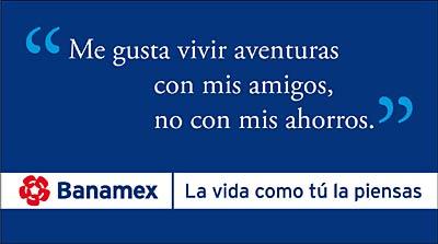 banamex4_14_05_07.jpg