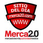 sitiodia2.jpg