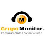 grupo monitor