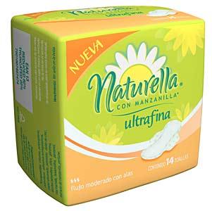 naturella2_11_07_07.jpg