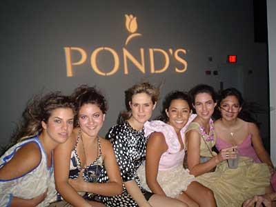 ponds4_16_07_07.jpg