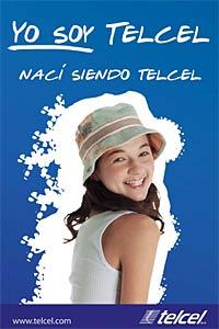 telcel2_16_07_07.jpg