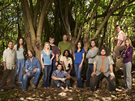 lost-season-3-cast-2.jpg