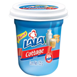 cottage cheese in spanish