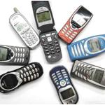celulares-11.jpg