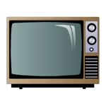 televisiongif.jpg