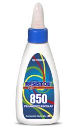 pegamento-de-color-resistol-850-55-g-azul-rayas.jpg
