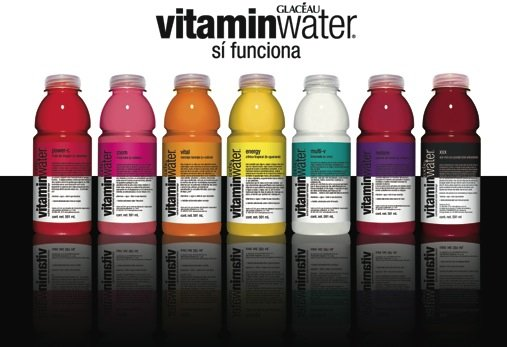 glaceau-vitaminwater-line-up-con-logo.jpg