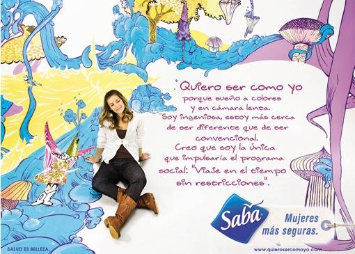 saba-flyer.jpg