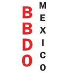 bbdo-mexico-identidad_logotipo.jpg