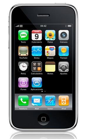 iphone-3g.png