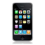iphone-3g_small.jpg