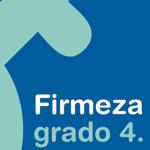 pfizer-grado-4_small.jpg