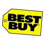 best-buy-logo.jpg