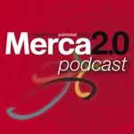 podcast-olimpico_small.jpg