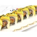 sushiwa.jpg