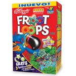 froot-loops-frutiestrella.jpg