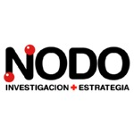 nodo-logo.jpg