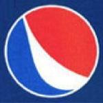 pepsi-nuevo-logo.jpg