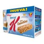 special-k-caja.jpg