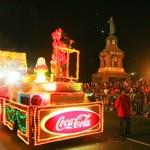 caravana-coca-cola.jpg