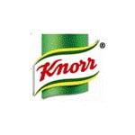 knorr-logo.jpg