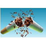 cigarros01.jpg