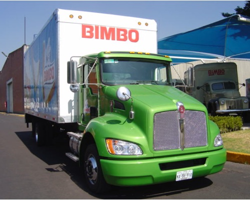 camion-bimbo.jpg
