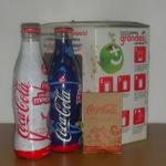 coca-cola-mes-de-la-tierra.jpg