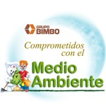 logo-comp-medio-ambiente-bimbo.jpg