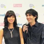 mabe-pareja-perfecta.jpg