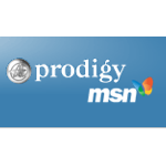msnprodigy.png