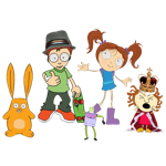 personajes-juntos.png