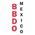 bbdo-mexico