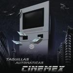 cinemex-taquillas-automaticas
