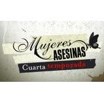 logo-mujeres-4