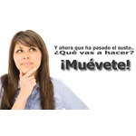 muevete11