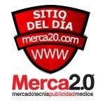 sitio-del-dia21218227161