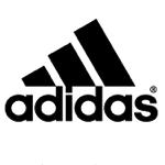 adidas-logo-2010