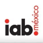 iab-mexico