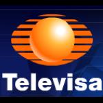 televisa-logo1