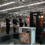 the-home-depot-nl