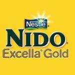 nido-excella-gold