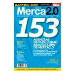portada-julio-2009-ranking