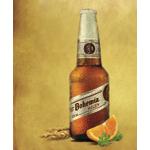 bohemia-cerveza-de-trigo
