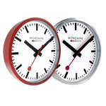 mondaine-relojes-nuevos