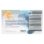 paypal-change-how-we-pay1