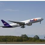 FedEx B777F02